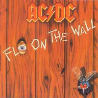 AC/DC-Fly On The Wall (180g Heavyweight Vinyl) [2009]